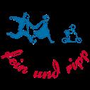 Fein und Ripp Logo